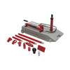 Sunex Tools 10-Ton Port-a-Jack Kit