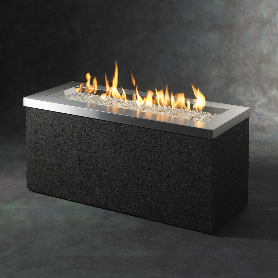 Outdoor Fire Pit Lowes  2017  2018 Best Cars Reviews