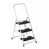 GPL 3-Step Aluminum Step Stool