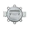 KD Tools Automotive Spark Plug Gauge Wire
