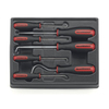 KD Tools Automotive 7-Piece Hook and Pick Set