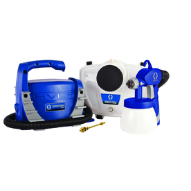 Graco Spray Station 3900