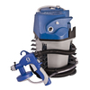 Graco Spray Station Gemini