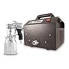 Earlex Spray Port High-Volume Low Pressure (HVLP) Handheld Paint Sprayer