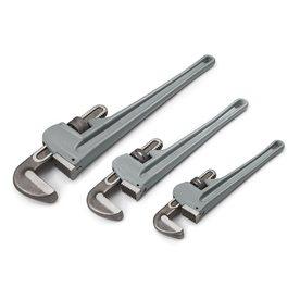 TEKTON Aluminum Wrench Set