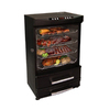 Landmann USA 800-Watt Electric Vertical Smoker