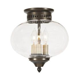 Electrical Ltd - Electricians Finder