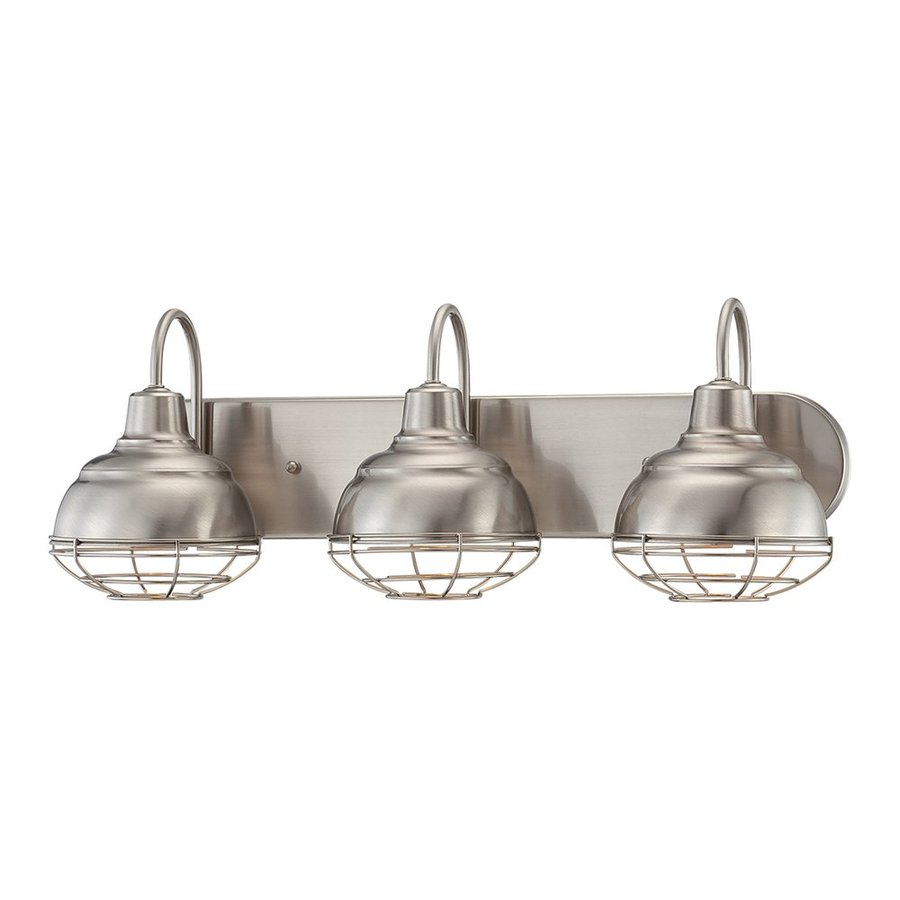 5 light bathroom fixtures 5 free engine image for user for Bathroom 5 light fixtures