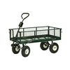 Precision Products Steel Yard Cart