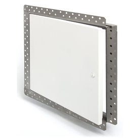 Shop Acudor Load Center Access Panels At Lowes Com
