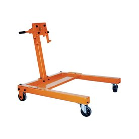 K Tool International Automotive Engine Stand