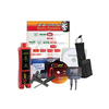 K Tool International Automotive PST Master TPMS Kit