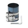 KD Tools Automotive Piston Ring Compressor