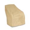 Budge Industries Polypropylene Conversation Chair Cover