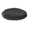 Bosmere Polyester Bird Bath Cover