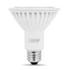 Feit Electric Performance LED 15-Watt (75W Equivalent) 3000K PAR30 Longneck Medium Base (E-26) Dimmable Soft White Indoor LED Bulb