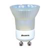 Cascadia Lighting 50-Pack 20-Watt MR11 GU10 Pin Base Halogen Light Bulbs