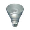 Cascadia Lighting Energy Wiser 6-Pack 9-Watt (35W Equivalent) 3,000K PAR20 Medium Base (E-26) Soft White CFL Bulb
