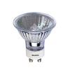 Cascadia Lighting 10-Pack 50-Watt MR16 GU10 Pin Base Halogen Light Bulbs