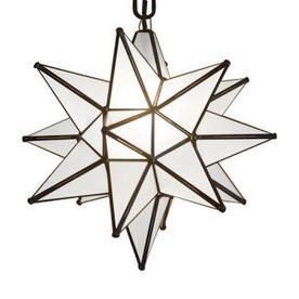 ceiling fans chandeliers pendant lighting pendant lighting pendant. Black Bedroom Furniture Sets. Home Design Ideas