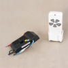 Cascadia Handheld Ceiling Fan Remote