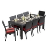 RST Brands Patio Dining Set