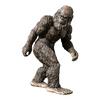 Design Toscano Bigfoot The Garden Yeti 21-in Garden Statue