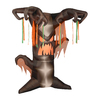 Gemmy 8-ft Internal Light Archway Tree Halloween Inflatable