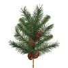 Vickerman Cheyenne Pine Pinecone Pick
