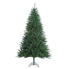 Christmas decorations christmas trees artificial christmas trees