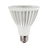 Cascadia Lighting LED G5 14-Watt (75W Equivalent) 3000K PAR30 Longneck Medium Base (E-26) Dimmable Soft White Indoor/Outdoor LED Bulb ENERGY STAR