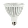 Cascadia Lighting LED G5 12-Pack 20-Watt (90W Equivalent) 3000K PAR38 Medium Base (E-26) Dimmable Soft White Outdoor LED Bulbs ENERGY STAR
