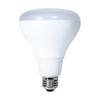 Cascadia Lighting Norm 15-Watt (80W Equivalent) BR30 Medium Base (E-26) Soft White Dimmable Indoor LED Flood Light Bulb ENERGY STAR
