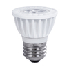 Cascadia Lighting Norm 6-Watt (20W Equivalent) 3000K MR16 Medium Base (E-26) Dimmable Soft White Indoor/Outdoor LED Bulb