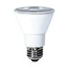 Cascadia Lighting Norm 8-Watt (50W Equivalent) PAR20 Medium Base (E-26) Soft White Dimmable Outdoor LED Flood Light Bulb ENERGY STAR