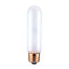 Cascadia Lighting 25-Pack 25-Watt T10 Medium Base (E-26) Dimmable Outdoor Incandescent Picture Light Bulbs