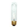 Cascadia Lighting 25-Pack 40-Watt T10 Medium Base (E-26) Dimmable Outdoor Incandescent Picture Light Bulbs