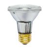 Cascadia Lighting EcoHalogen 4-Pack 39-Watt PAR20 Medium Base (E-26) Soft White Dimmable Outdoor Halogen Light Bulbs
