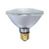 Cascadia Lighting EcoHalogen 4-Pack 60-Watt PAR30 Shortneck Medium Base (E-26) Soft White Dimmable Outdoor Halogen Light Bulbs