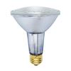 Cascadia Lighting EcoHalogen 4-Pack 60-Watt PAR30 Longneck Medium Base (E-26) Soft White Dimmable Outdoor Halogen Light Bulbs