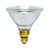 Cascadia Lighting EcoHalogen 4-Pack 60-Watt PAR38 Medium Base (E-26) Soft White Dimmable Outdoor Halogen Light Bulbs