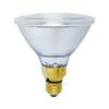 Cascadia Lighting EcoHalogen 4-Pack 70-Watt PAR38 Medium Base (E-26) Soft White Dimmable Outdoor Halogen Light Bulbs