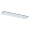 Sea Gull Lighting 24.5-in Under Cabinet Fluorescent Light Bar