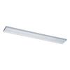 Sea Gull Lighting 33.5-in Under Cabinet Fluorescent Light Bar