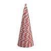 Northlight Allstate Tree Candy Cane Indoor Christmas Decoration
