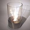 Nu-Flame 9.05-in Gel Fuel Fireplace