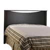 South Shore Furniture Step One Chocolate Full/Queen Headboard