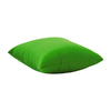 Zuo Modern Laguna Green Solid Square Throw Outdoor Decorative Pillow