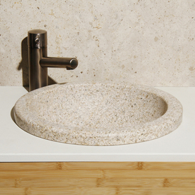 Home Bathroom Bathroom & Pedestal Sinks Bathroom Sinks