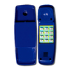 Gorilla Playsets Blue Phone